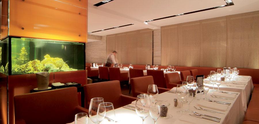 austria_ischgl_hotel-madlein_restaurant.jpg